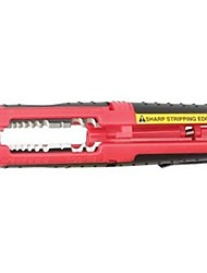 Pro'skit CP-511A Universal Stripping Tool (0.5/1.0/2.5/4/6mm)