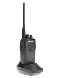 Sinorise-UHF / VHF 400-470/136-174MHz 5W 10 ~ 15 км двухстороннее радио Walkie Talkie трансивер переговорные