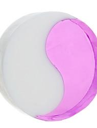 Tai Chi Handmade Lavender Essential Oil Soap Anti-Acne Balance Oil Secretion 100g
