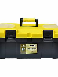40 * 20 * 20cm ABS Cajas de herramientas