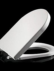 High Grade Elongated Toilet Seat