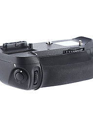 Professional Camera Battery Grip for Canon 600D
