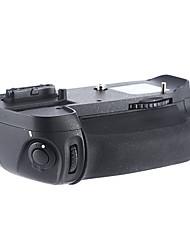 Профессиональный ручка-держатель аккумуляторов камеры для Canon 600D