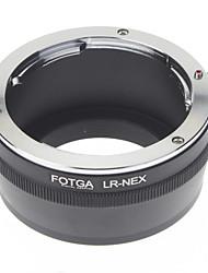 FOTGA LR-NEX Digital Camear Lens Adapter/Extension Tube