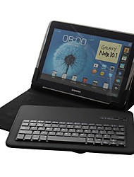Universal Bluetooth Keyboard for 9.7 and 10.1 Inch Tablet PC