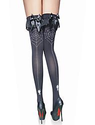 Women Thin Stockings , Nylon