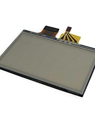 LCD Display+Touch Screen for  SONY DVD105E DVD203E DVD308E DVD703E DVD705E DVD708E DVD755E DVD803E A1C