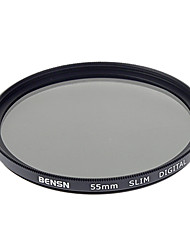 BENSN 55mm SLIM UV Filter