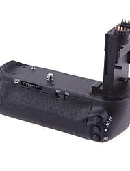 BG-E13  Camera Battery Grip for Canon EOS 6D SLR Camera