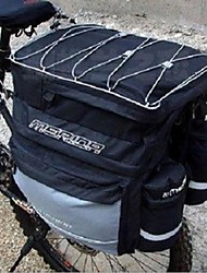 Mountain Bike Quadro de Waterproof Bag