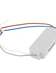 AC 220-240V AC para 12V 60W LED Voltage Converter