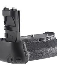 Возьмитесь Pixel Vertax E9 Аккумулятор для Canon 60D