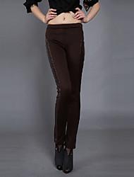 -Frauen-Hosen