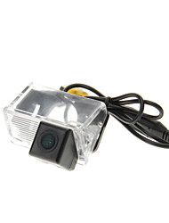 Special Car Rearview Camera for TOYOTA COROLLA VIOS (2009-2010)