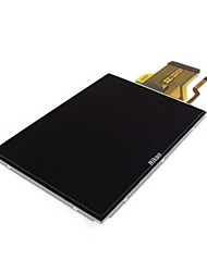LCD Display Screen For NIKON S8000