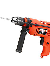 34*8*25 cm 1000W Multifunctional Copper Painting Electric Drill Electric Hammer