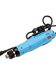 Pro'sKit UPT-32015D tournevis électrique