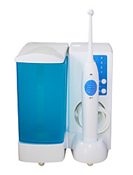 Dental Water Jet Oral Irrigator Hr-Es02 Ozone