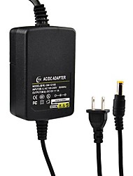 Angibabe GM-1210S  DC12V 1A  AC Adapter Switching Power Supply for US Plug