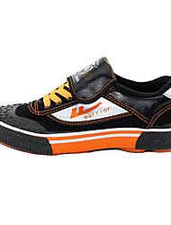 GUERREIRO Unisex Leve Futebol / Formação Futebol Shoes