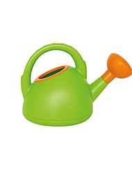 Kids' Sand Play Kettle Toy Gift(Assorted Color)