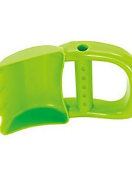 Large-sized Sand-digged Toy Tool(Assorted Color)