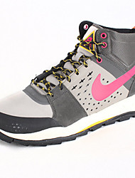 actions chaussures de plein air de Nike (actout599660-060)