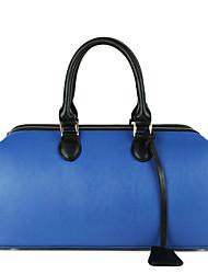 Heilin Estilo Europeo Vintage Hobo Bag