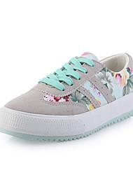 Yisi Chalaza stile casual Low scarpe da ginnastica 24