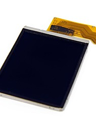 Tela LCD de substituição para Kodak M22/M23/M522/Nikon L23/L27 (com luz de fundo)