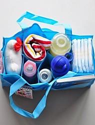 Pratique maman Handy Bag réservoir de séparation