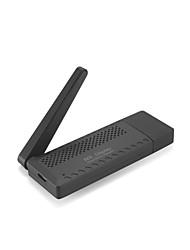 MX3 WiFi Dongle affichage DLAN Miracast récepteur Pour Smar