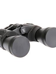 Telescópio Binocular 20x50 Alta Qualidade Alta Ampliação