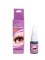Colors No Stimulation Eye Lash Glue LG-005