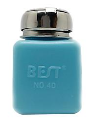 Best Anti-Corrosion Automatic Water Alcohol Plastics Bottles