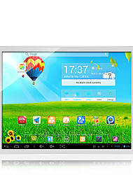 mini-g18 Teclast 7.9 'android 4.2.2 quad core tablette pc (wifi / 3g / gps / quad core / ram 16g 1g / rom)