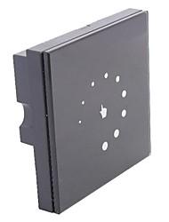TM04 LED Panel Touché Contrôleur de LED pour la bande de LED tactile gradateur (DC12V-24V)