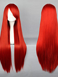 Cosplay Synthetic Wig The Heart of Pandora Charles Lott