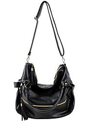 Women's Hobo Large Capacity Totes Handbag Shoulder Bag