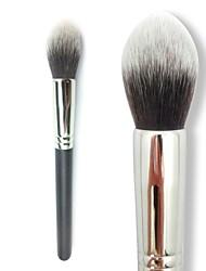 Conique Blending Brush