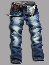 Uomo All-Incontro Skinny Jeans