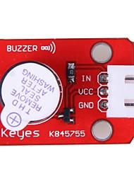 Actif Buzzer Sound Module pour le développement SMC