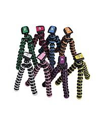 Gopro Accessories Mount / Tripod For Gopro Hero 2 / Gopro Hero 3 / Gopro Hero 3+ Plastic