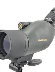Visionking 12-36x50 BAK4 Waterproof Nitrogênio preenchido luneta para observação de aves / tiro ao alvo com tripé