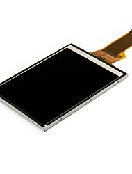 Replacement LCD Display Screen for Nikon S6200 CASIO N1/N2 (With Backlight)