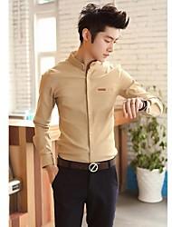 Uomo cinese Tunica Suit