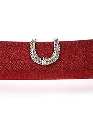 Women's Trend Sequin Evening Bag