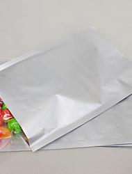 Bleuets 25*35 Grocery Food Vacuum Seal Aluminum Foil Bags