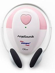 Baby Fetal Doppler Heartbeat Sound Monitor