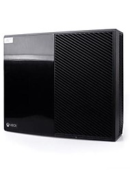 Brand New XBOX ONE 1.01 Host-Shell + Full Set Zubehör-Black